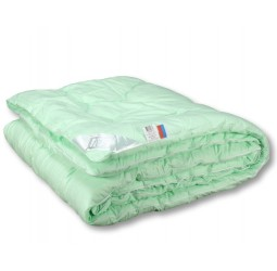 Одеяло. Бамбук. Ol-Texstil