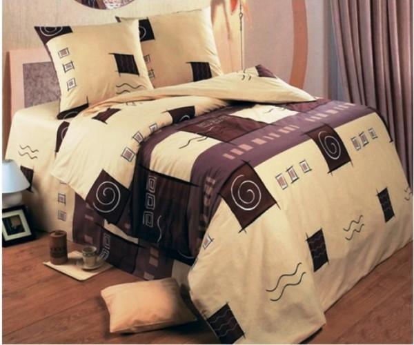 «Любимый дом» Дюна (коричневый)