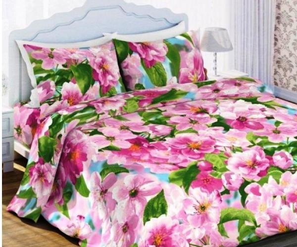 «Любимый дом» Ароматная весна