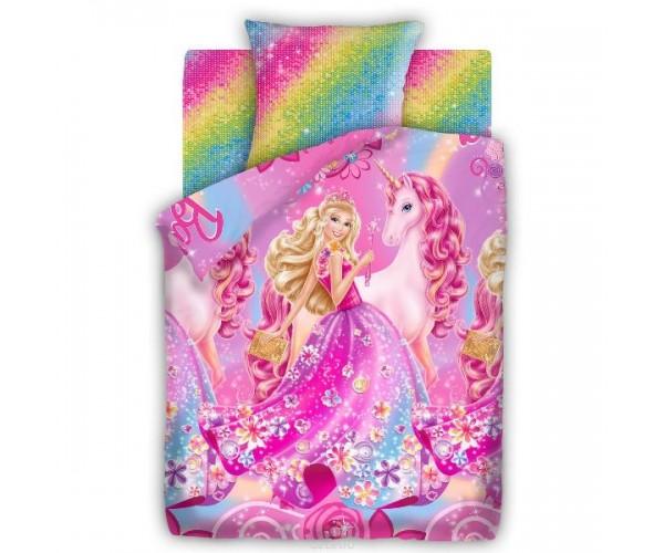 «Барби» Принцесса Алекса