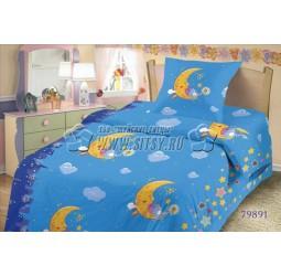 Детское постельное белье «Кроха» 79891