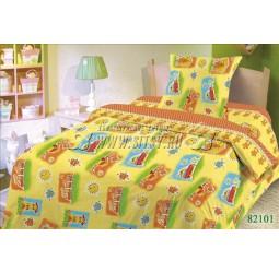 Детское постельное белье «Кроха» 82101