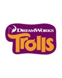 """Trolls"""