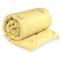 """Одеяло """"Караван"""" из верблюжьей шерсти"""